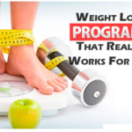 The Easy and Natural Way to Weight Loss