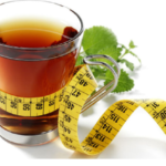 The Natural Way To Losing Weight Fast