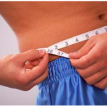 Which Weight Loss Program Is Right For You